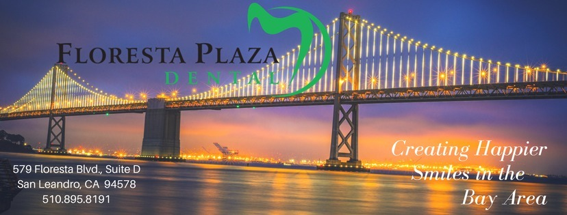Floresta Plaza Dental (@florestaplazadental) Cover Image