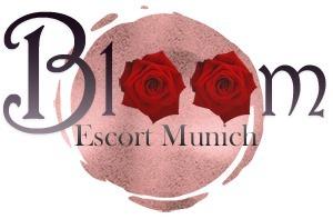 Bloom Escort (@bloomescort) Cover Image