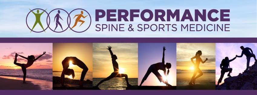 Performance Spine & Sports Medicine (@pssmlawrenceville) Cover Image