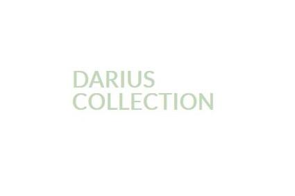 (@dariuscordelldarius) Cover Image