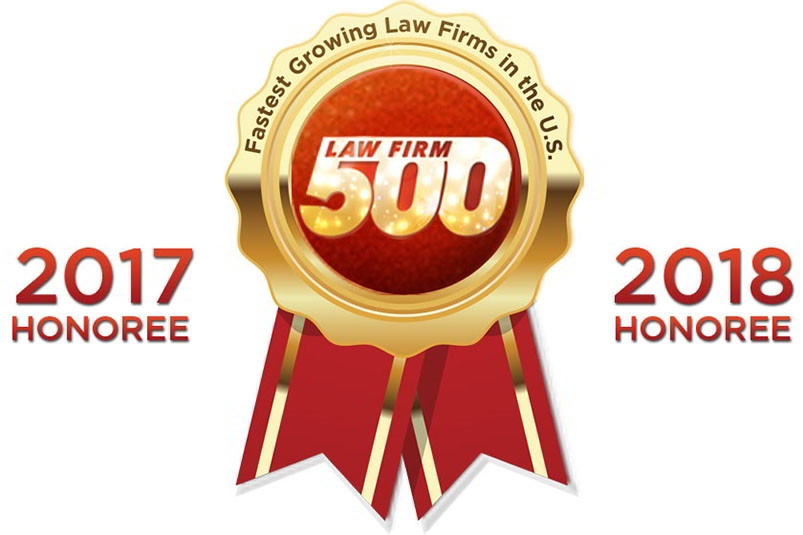 Keystone Law Firm (@keystonelawfirm) Cover Image
