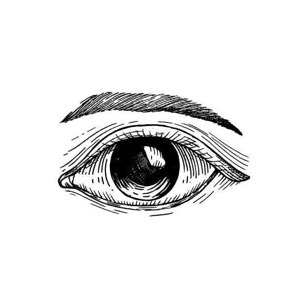 Øjenlågsoperationer.dk - din plastikkirurgi portal (@plastikkirurgi) Cover Image