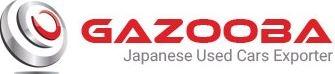 Jhon Japan (@gazoobajp) Cover Image