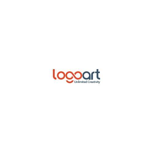 LogoArt Logo Designer (@logoartvn) Cover Image