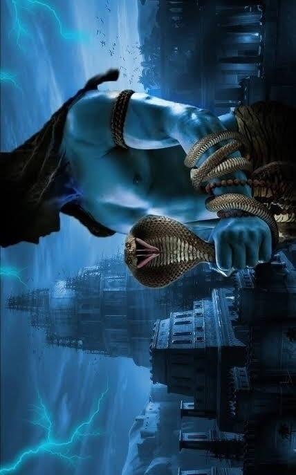 @surajmorya Cover Image
