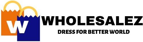 wholesalez (@wholesalez) Cover Image