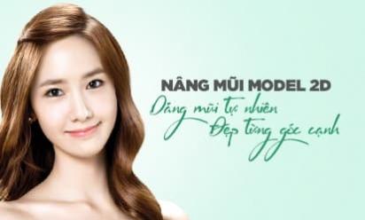 thammynangmui1 (@thammynangmui1) Cover Image