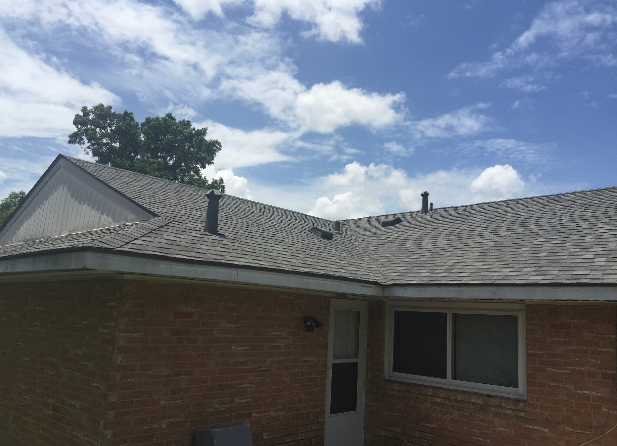 Unisource Roofing (@unisourceroofing) Cover Image