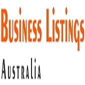 businesslistingsaust (@businesslistingsaust) Cover Image
