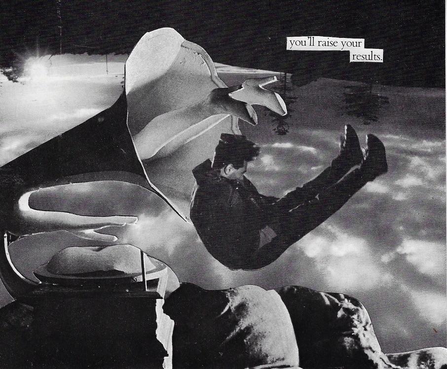 Kyuss Reon (@kyussreon) Cover Image