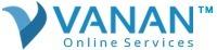 Academic Transc (@academic-transcription-services) Cover Image