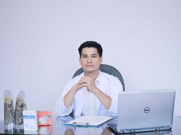 Nguyễn Đức Thịnh (@nguyenducthinh) Cover Image