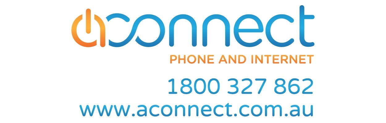 Aconnect (@tanyaconnect) Cover Image