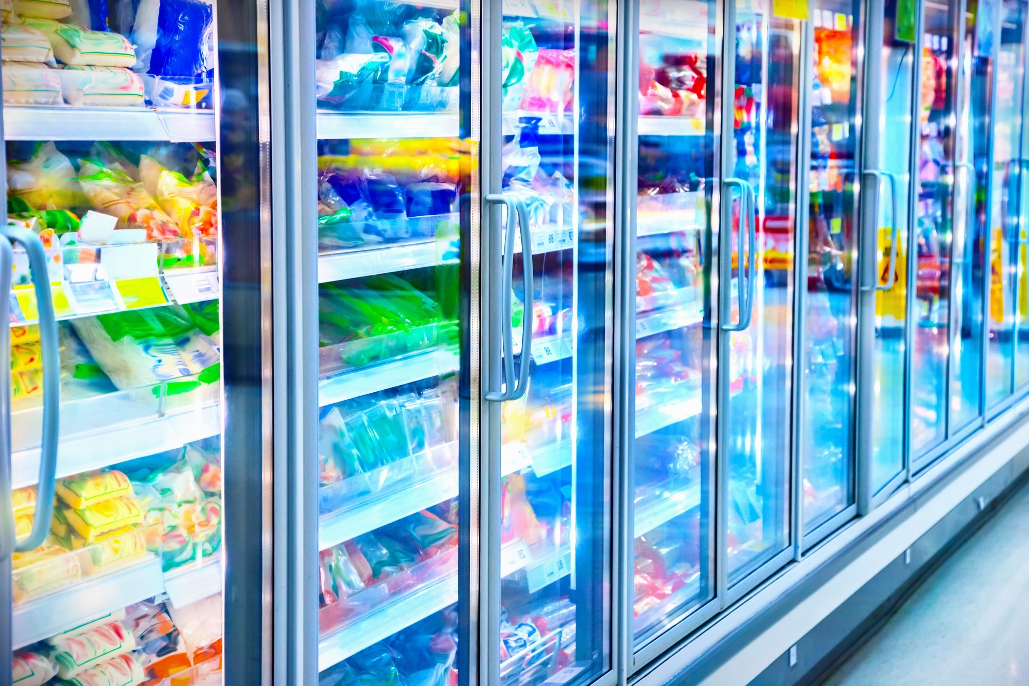 A1 Denver Commercial Refrigeration Repair (@refrigerationkingsofdenver) Cover Image