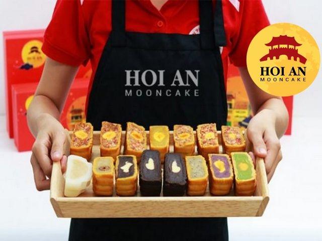 Đại Lý Bánh  Thu Hội An (@dailybanh2020) Cover Image