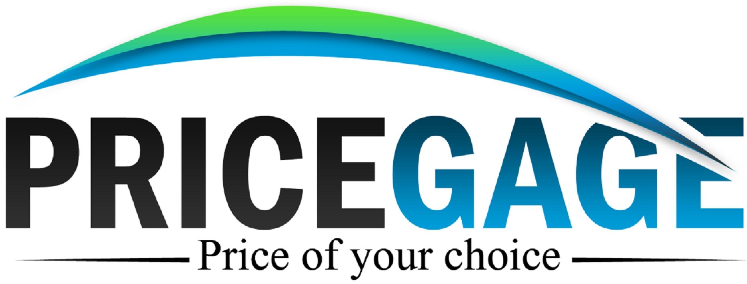 Pricegage (@pricegage) Cover Image