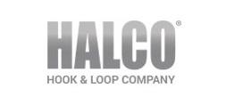 Halco USA (@halcousa) Cover Image