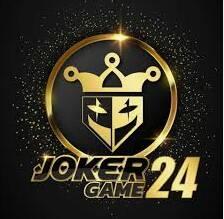 joker24hr เล่นเกมได้เงินจร (@joker24hr11) Cover Image