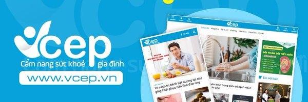 VCEP V Nam (@vcepvietnam) Cover Image