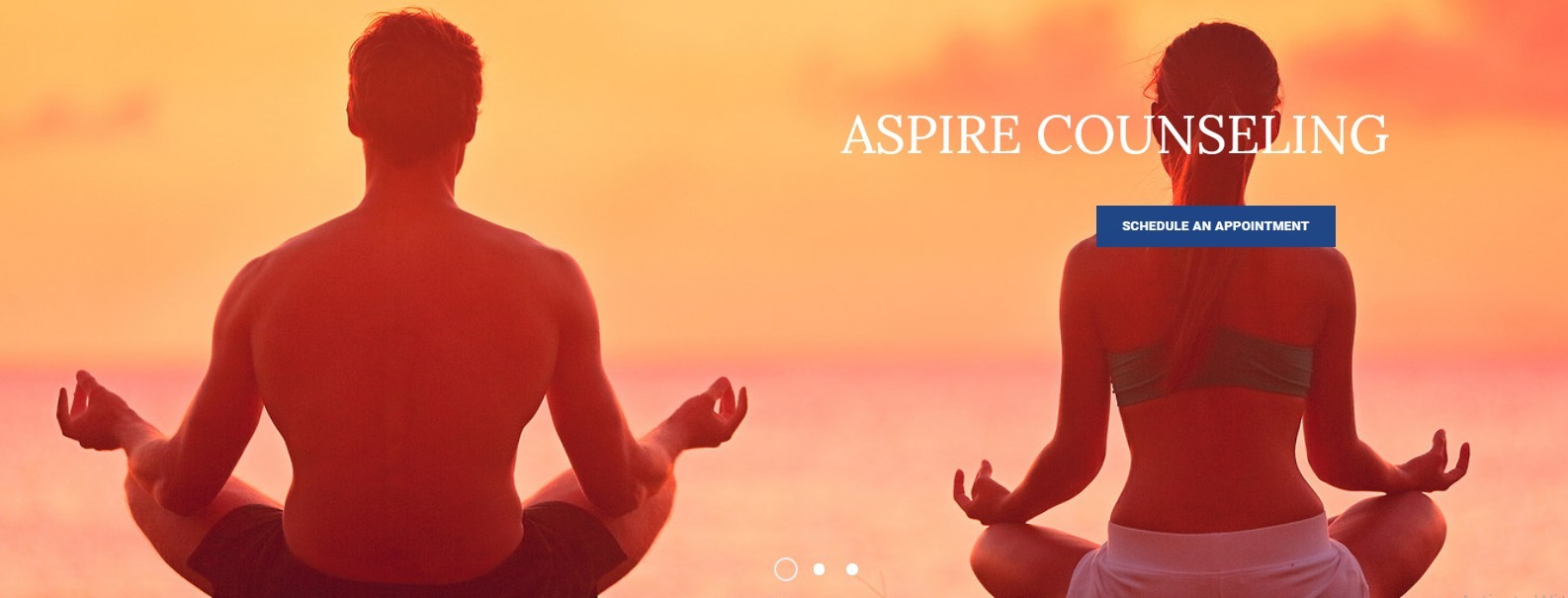 Aspire Counseling Online (@aspirecounselingonline) Cover Image