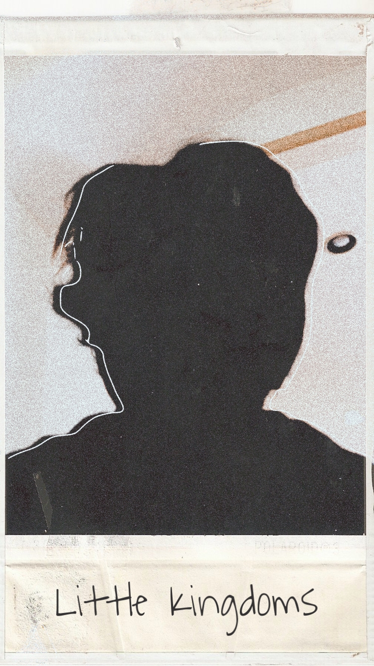 (@letitbreathe) Cover Image