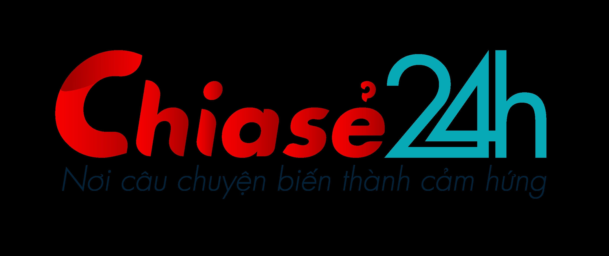 Chia se24h (@chiase24h) Cover Image