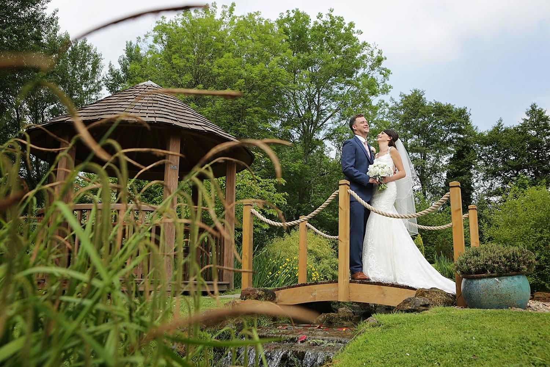 Coltsfordmill eddings (@coltsfordmill-weddings) Cover Image