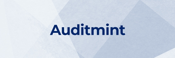 Auditmint (@auditmint) Cover Image