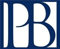 Price Benowitz LLP (@pricebenowitzsc) Cover Image