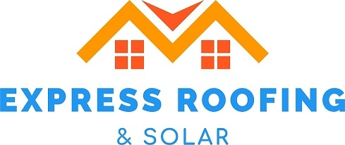 Express Roofing and Solar of Washington (@expressroofing22) Cover Image
