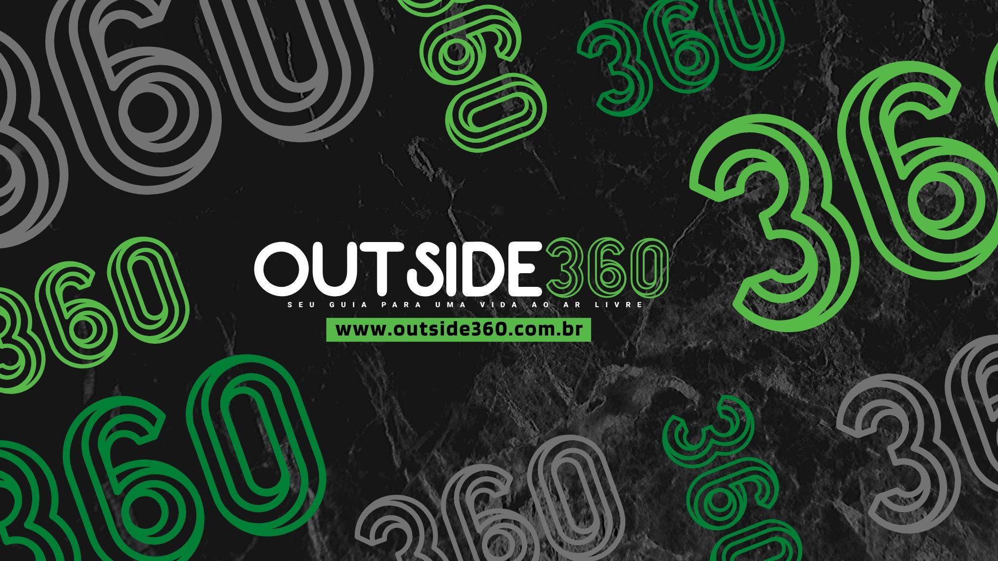 Outside (@outside360) Cover Image