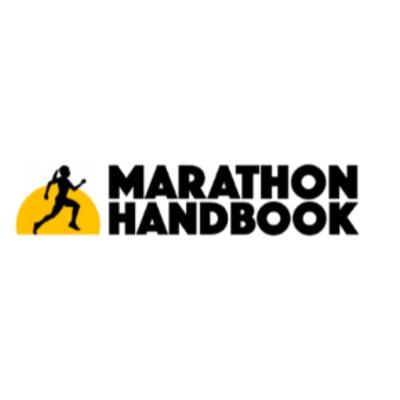 @marathonhand Cover Image