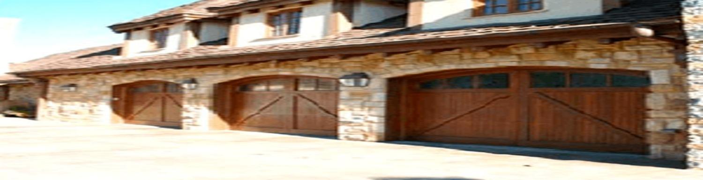 Des Moines Garage Door Repair (@desmoinesgaragedoorrepair) Cover Image