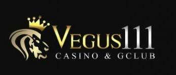 V (@vegus1111) Cover Image