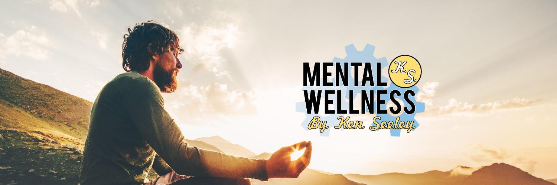 (@mentalwellnessks) Cover Image
