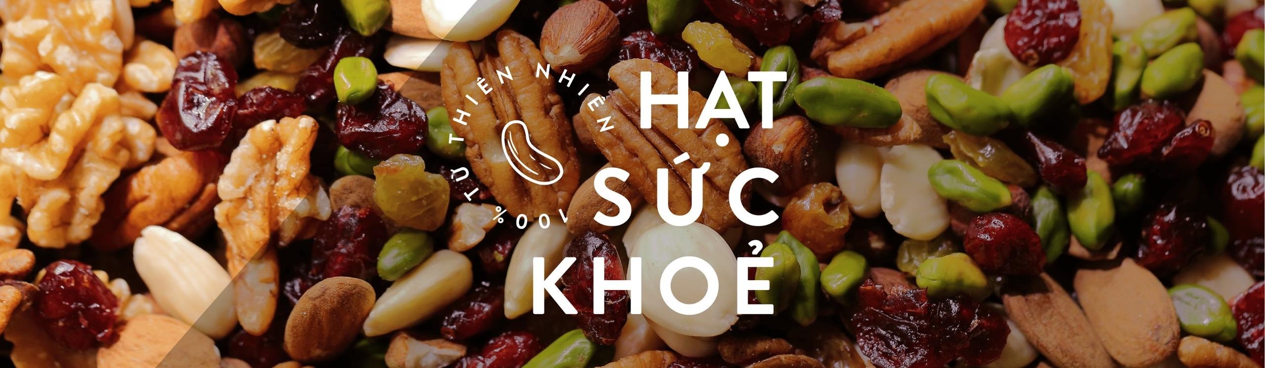 Hatsuckhoe (@hatsuckhoe) Cover Image