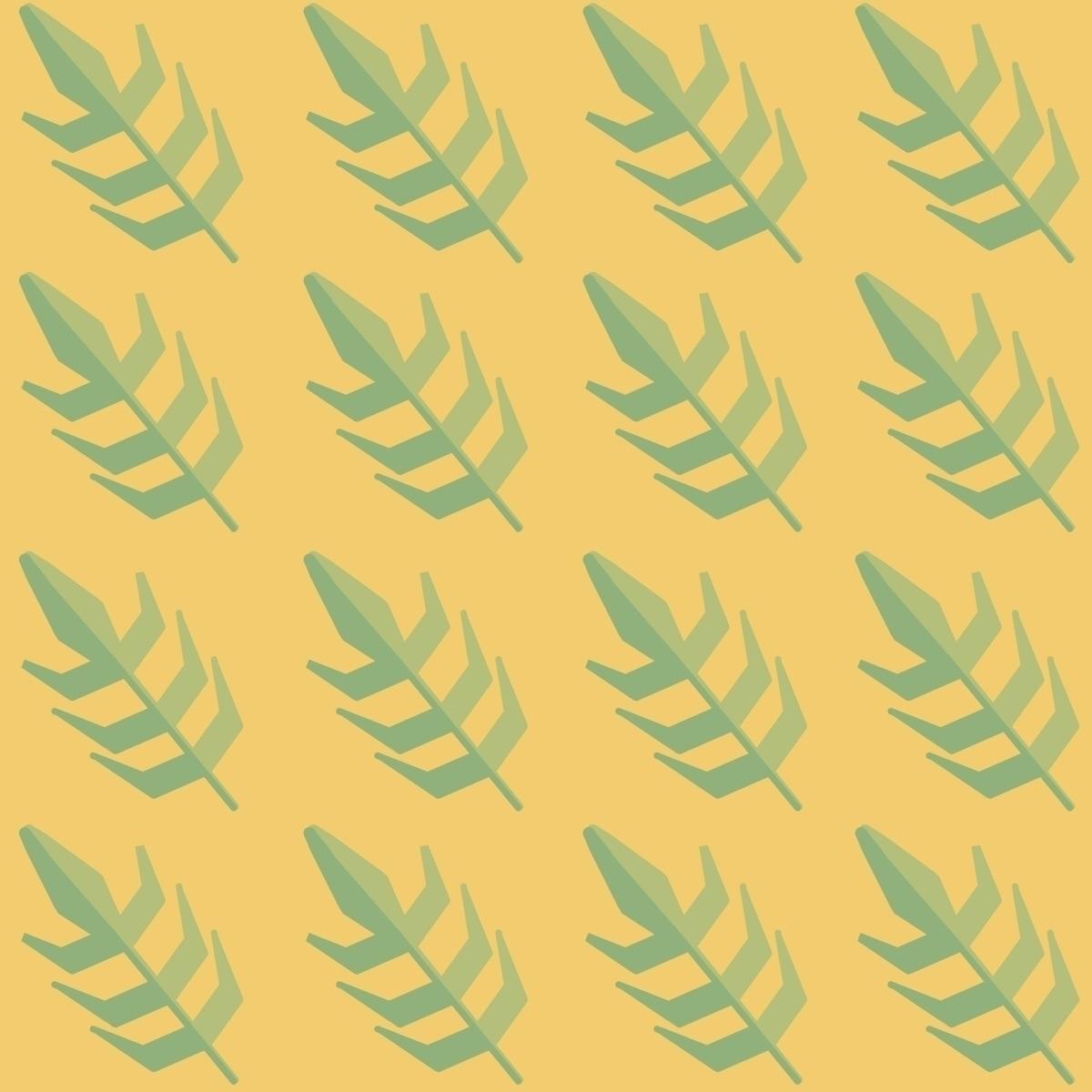 @lemonsdesigns Cover Image