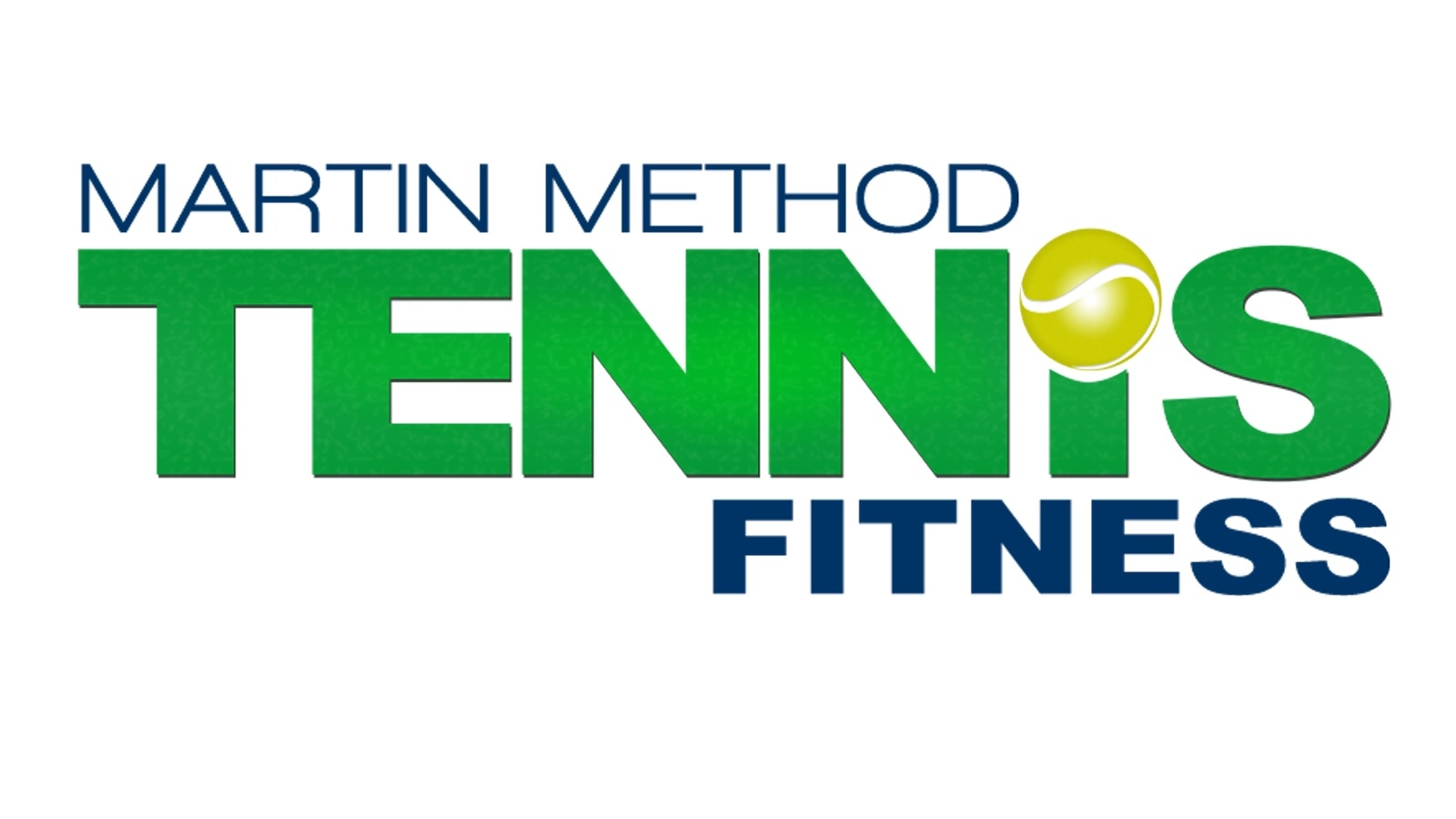 Tennis Fitness (@tennisworkout) Cover Image