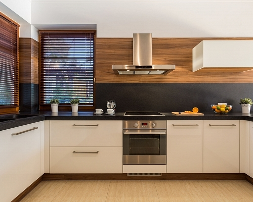 Kitchen Remodel And Design Simi Valley (@remodelkitchen78) Cover Image