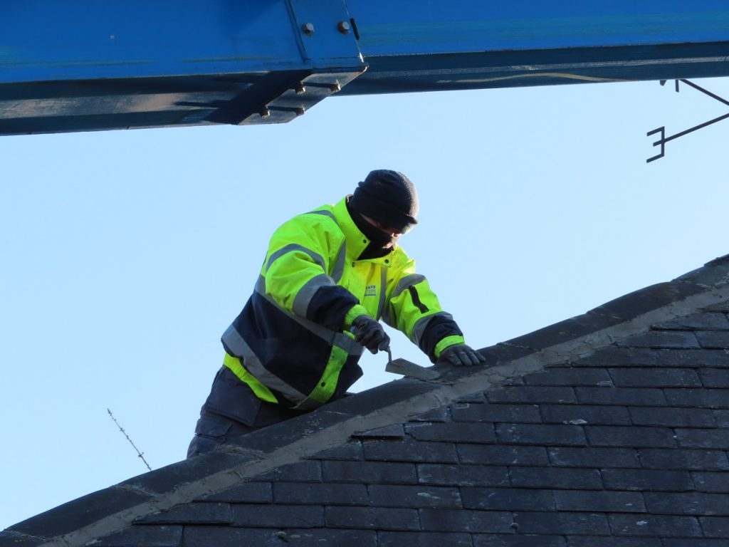 Weather Safe Roofing (@weathersaferoofing) Cover Image
