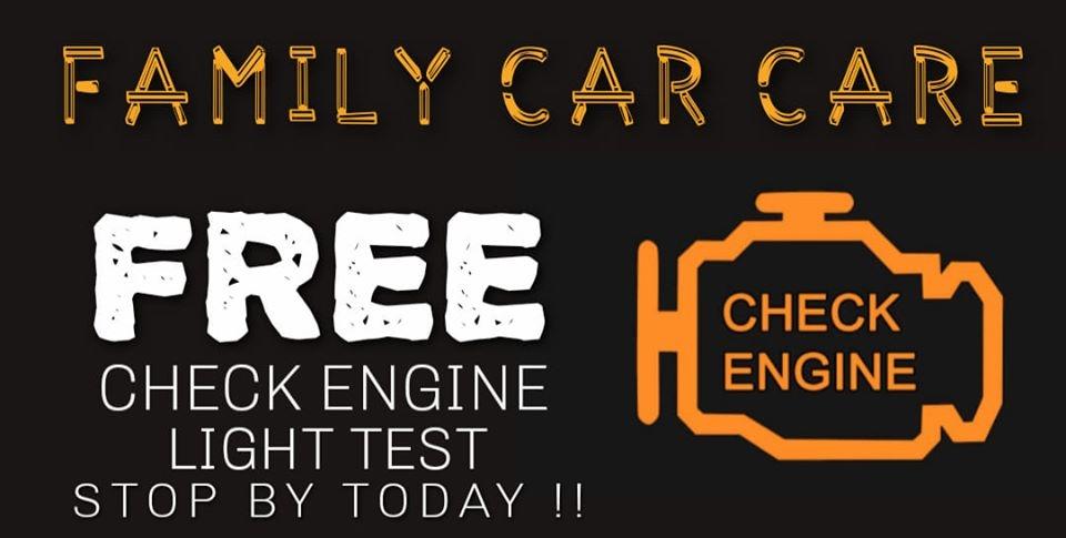 @carefamilycar Cover Image