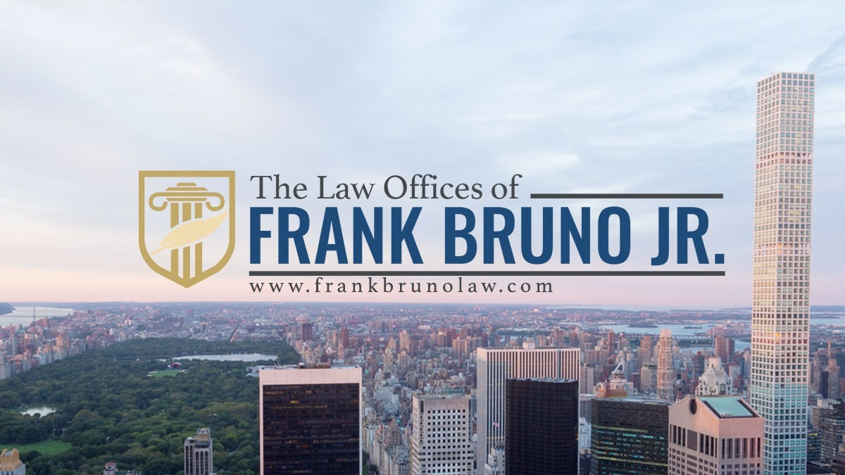 Frank Bruno Law Offices (@frankbrunolawoffices) Cover Image