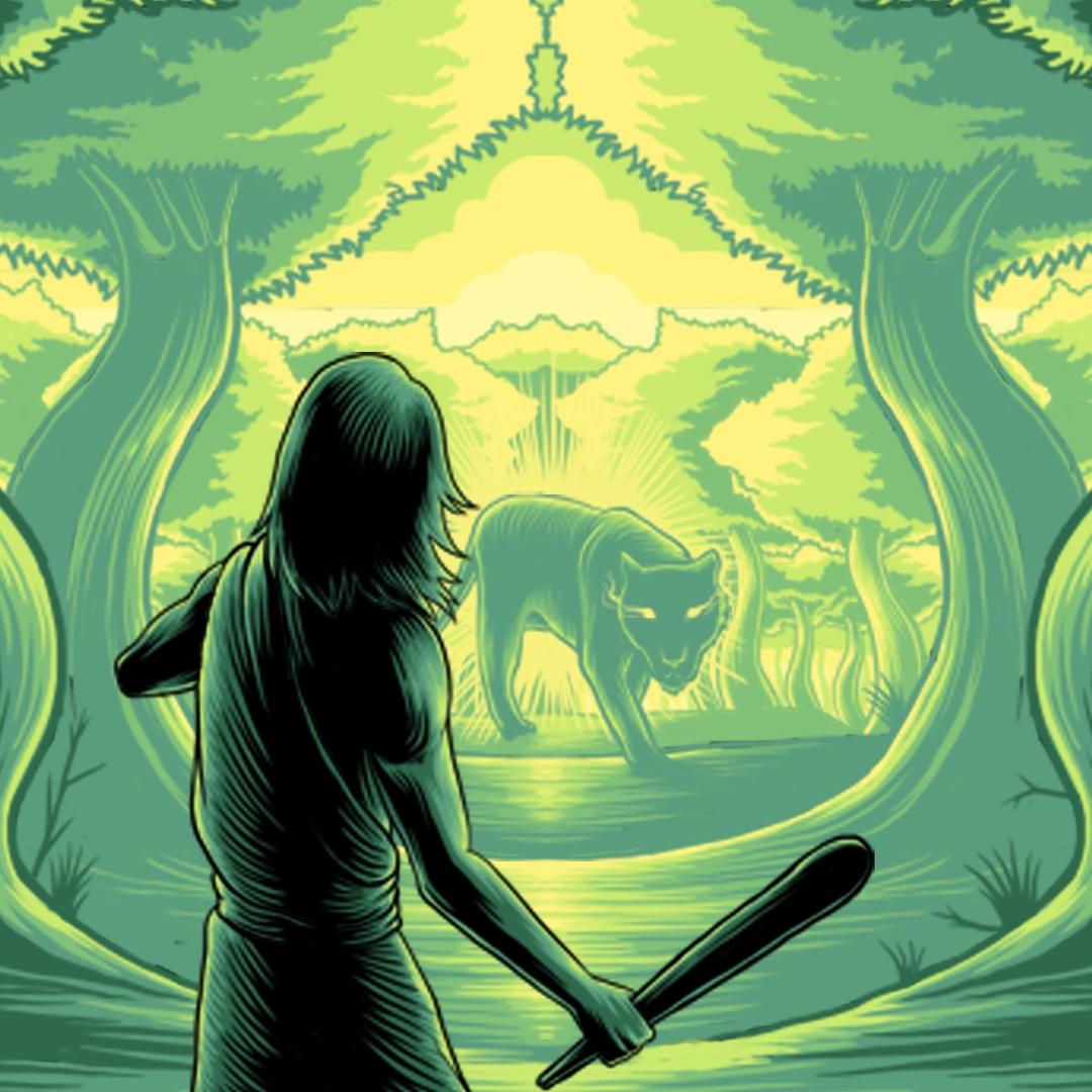 xgntr illustrator (@xgntr) Cover Image