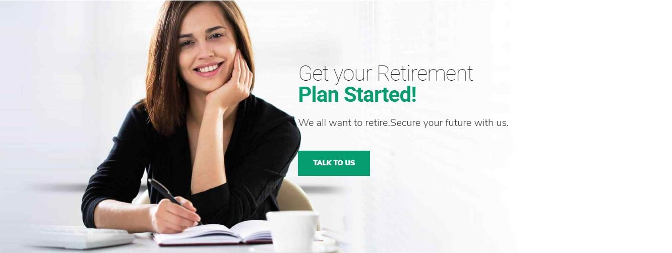 Smart Retirement (@smartretirement) Cover Image