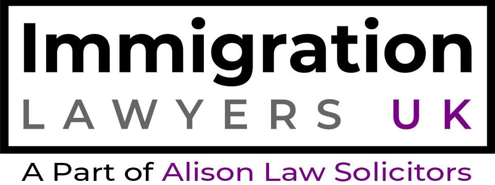 Immigration Lawyers UK (@immigrationlawyersu) Cover Image