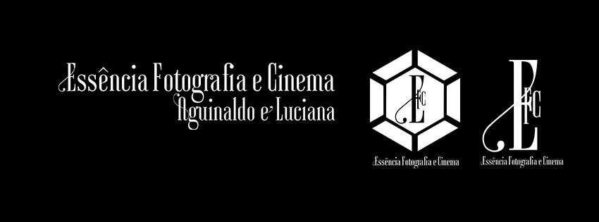Essencia Fotografia e Cinema (@essenciafotografiaecinema) Cover Image