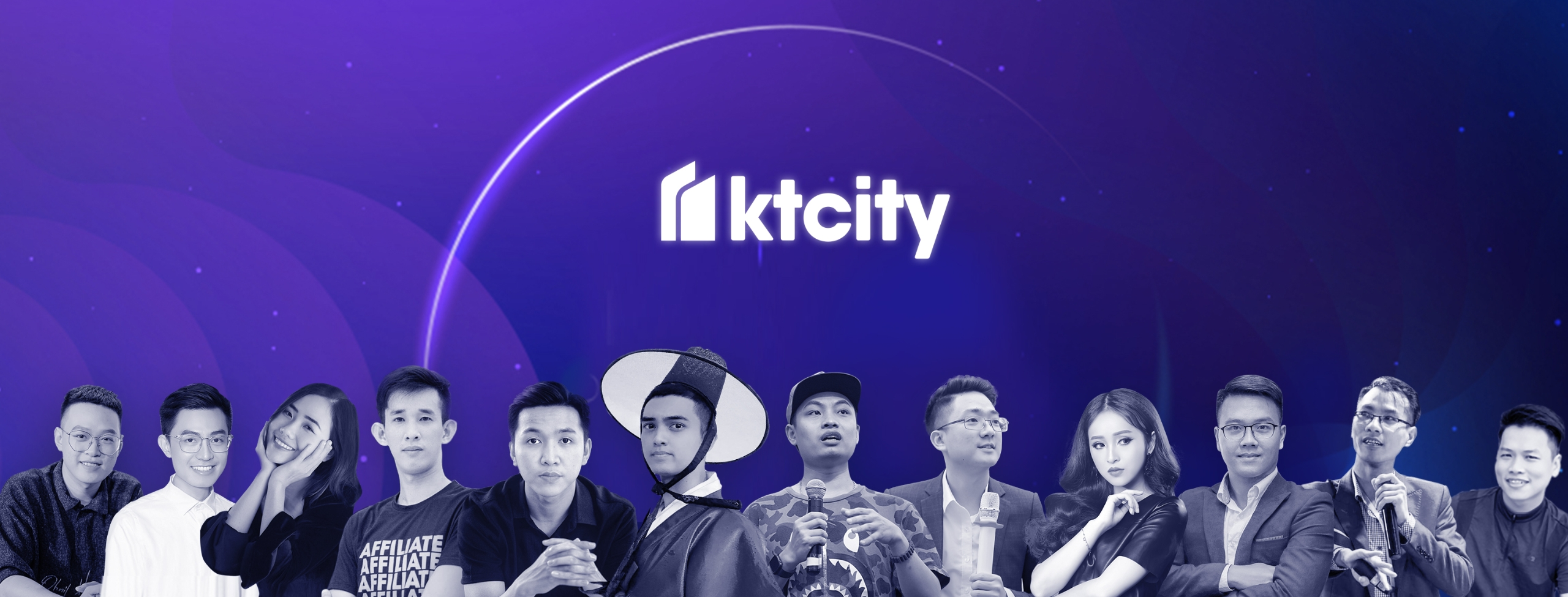 KT (@ktcity) Cover Image