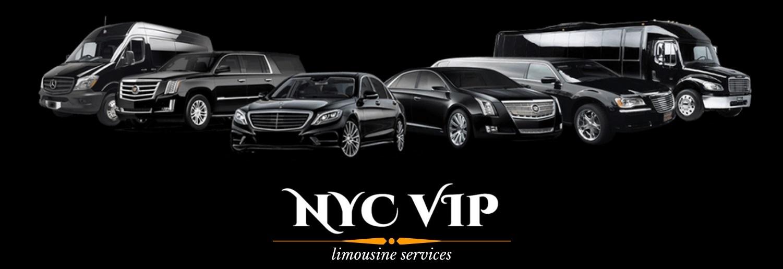 NYC VIP Limoiu (@nycviplimo) Cover Image
