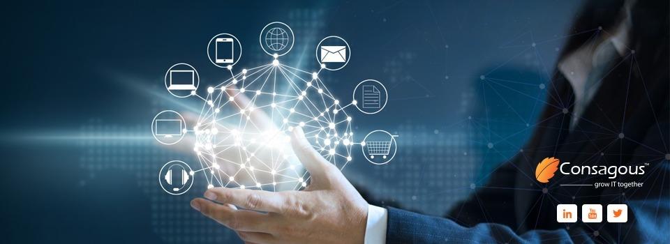 Consagous Technologies (@consagoustech) Cover Image