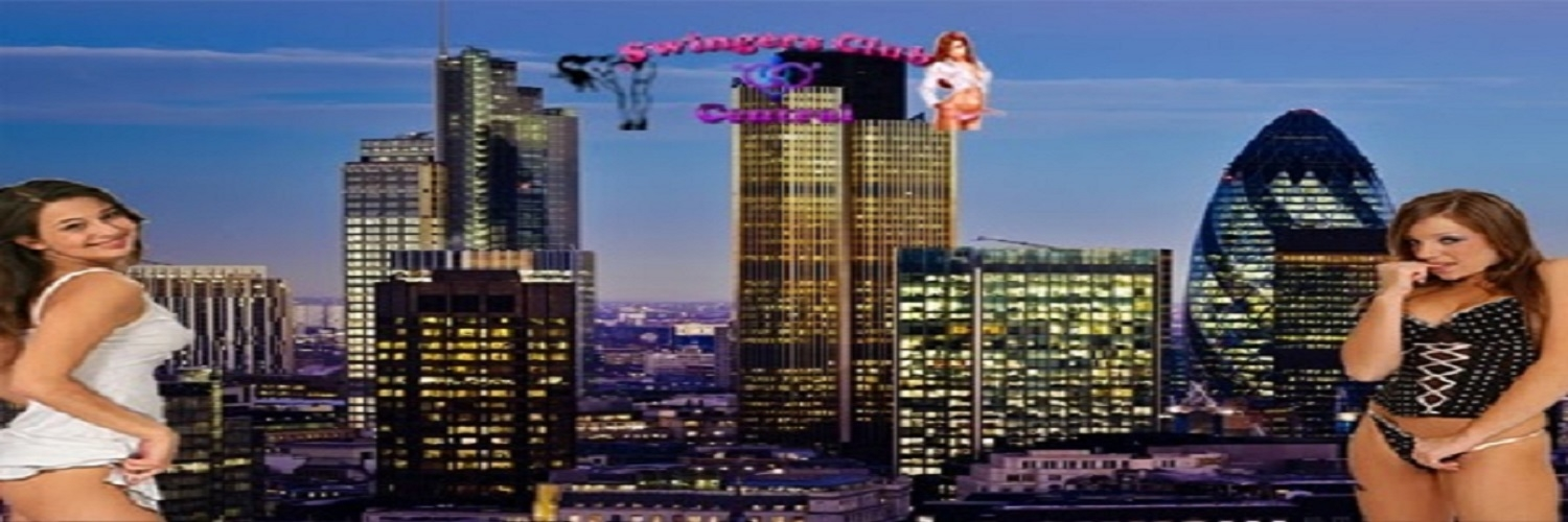 Swingers Club Central London  (@swingersclublondon) Cover Image